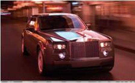 Rolls Royce Chindia Alert You Ll Be Living In Their World Very Soon