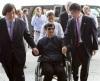 Chen Guangcheng 2