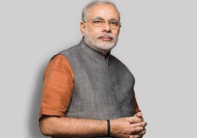 Top African leaders to meet PM Modi in his trademark jacket