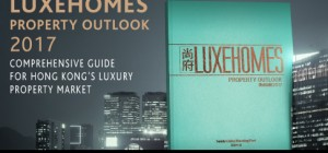 Get your FREE LuxeHomes Property Outlook 2017 now!